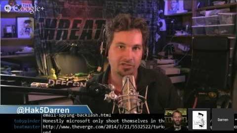 Daily Tech News Show - Mar