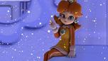 Princess Daisy 14
