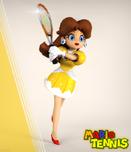 Princess Daisy 35