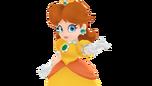 Princess Daisy 30