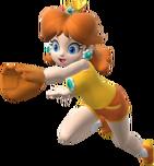 Princess Daisy 21