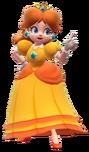 Princess Daisy 05