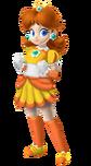 Princess Daisy 20