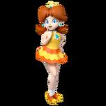 Princess Daisy 24