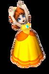 Princess Daisy 19