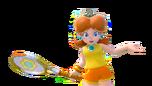 Princess Daisy 23