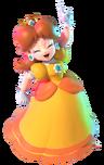Princess Daisy 45