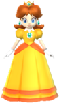 Princess Daisy 43