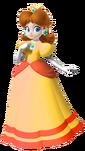 Princess Daisy 33