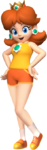 Princess Daisy 29
