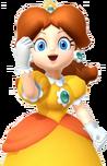 Princess Daisy 18