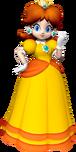 Princess Daisy 04