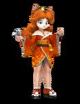 Princess Daisy 39