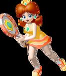 Princess Daisy 10