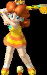 Princess Daisy 11