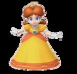 Princess Daisy 44