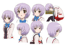 Daitoshokan-No-Hitsujikai-Character-Design-Senri-Misono-2