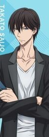 Takato Saijo Profile Image (fixed)