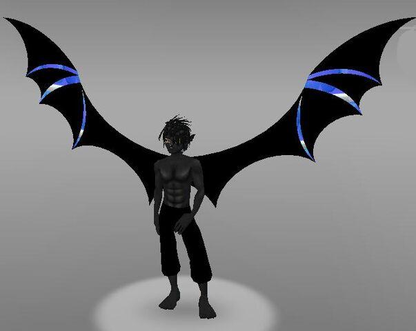 File:Bat mane.jpg