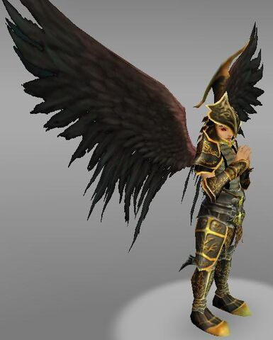 File:Winged mane.jpg