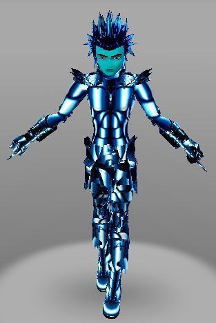 File:Ice mane hiddensword.jpg