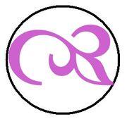 Coun symbol