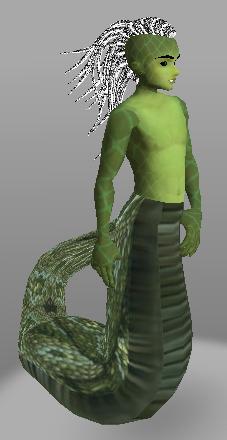 File:Snake mane.jpg