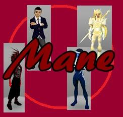 File:Logo maneII.jpg
