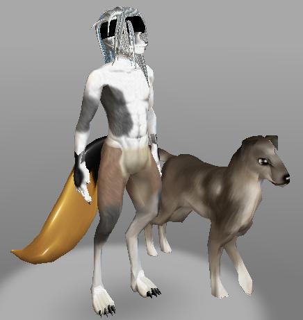 File:Dog mane.jpg