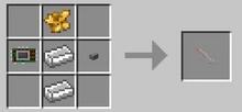 13 recipe-0