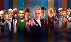 All-Doctors-Updated