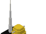 Zygon Detector