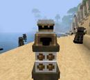 Special Weapons Dalek