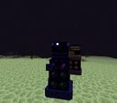 Ender Dalek