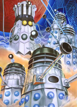 As-evil-of-the-daleks