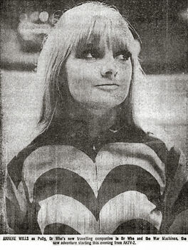1969-08-08