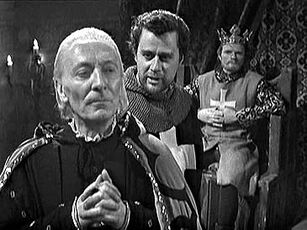 Crusades (Doctor Who)