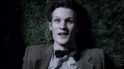 Doctor Who Series 5 Trailer-0