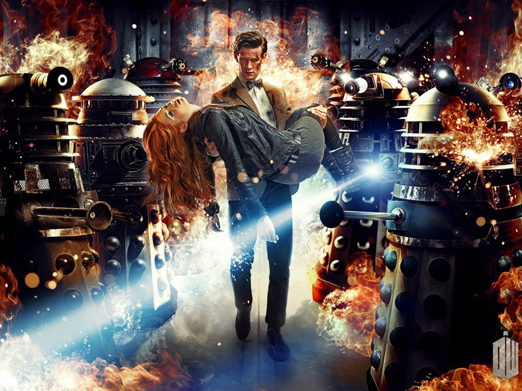 Doctor Who Wallpaper Pic Jpg