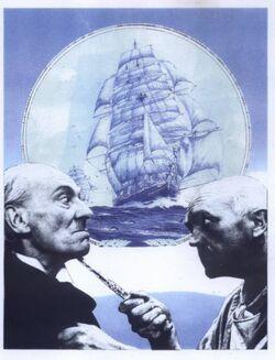 Fandom-artwork-garymerchant-smugglers
