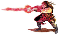 Dnd prc 20070206 arcane trickster small pic