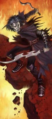 File:Assassin - Patrick McEvoy.jpg