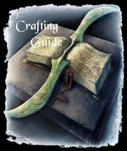 Crafting guide2