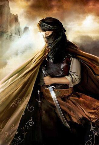 File:ArabWarrior01.jpg