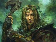 640x482 5197 Skinshifter 2d fantasy elf mage portrait picture image digital art