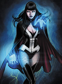 3841872-justice-league-dark-18-a-580-580-537e9705814090-93603481-e908e
