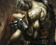 Fantasy-Dark-