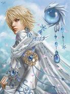 Fantasy-Ice-Wizard-fantasy-23276226-600-802