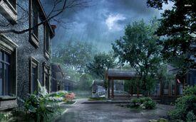6914-rainy-street-1920x1200-fantasy-wallpaper