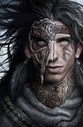 Hardened-hunter-art-art-pinterest-139506639484gkn